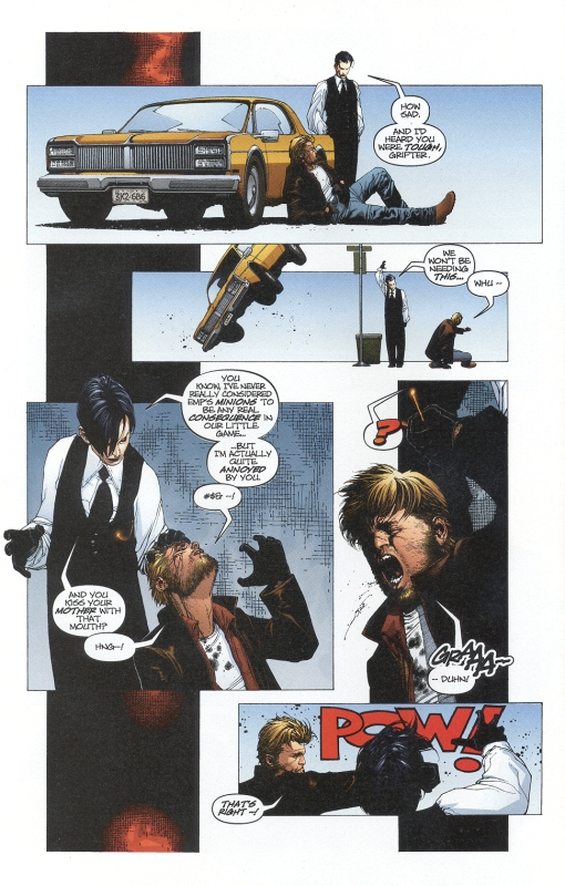 Issue 6 Page 7